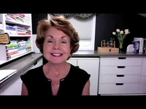 Online Nutritional Store | Your Heath Defender
