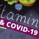 Coronavirus Great News