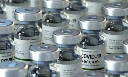Covid Vaccines – Why and Why Not?